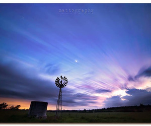amazing, australia, and farm image