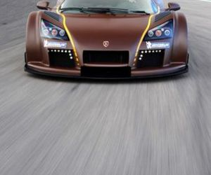 cars and motorcycles image