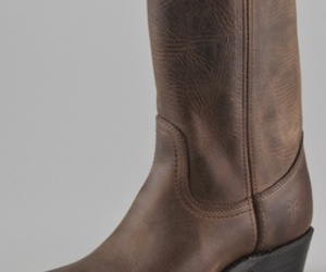 frye, frye boots, and Cavalry image