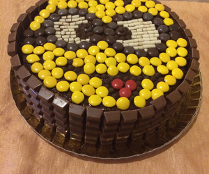 minions, sweet, and yellow image