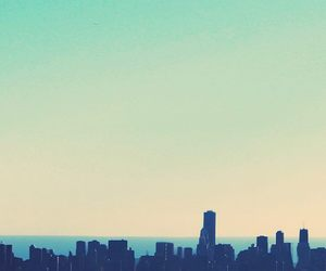 beautiful, city, and flats image