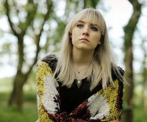 Saoirse Ronan, how i live now, and movie image