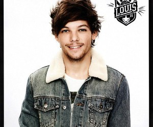 Hot, tommo, and one direction image