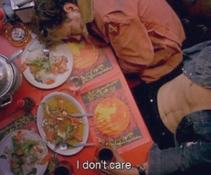 80s, keanu reeves, and my own private idaho image