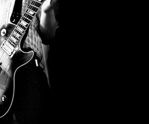 guitars image