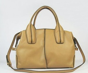 tods, d-bag, and tods bags image