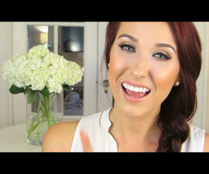 jaclyn hill image