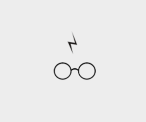 happy birthday, harry potter, and july 31st image