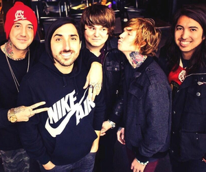 of mice & men, om&m, and of mice and men image