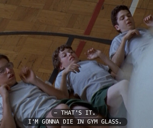 freaks and geeks and john francis daley image