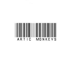 alex turner, alternative, and band image