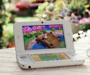game and 3ds image