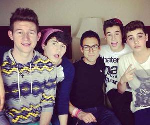 youtube and o2l image