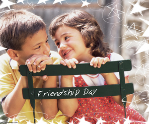 friendship pictures, friendship images, and friendship wallpapers image