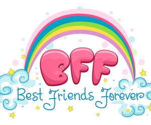 friendship day pictures, friendship images, and friendship day images image