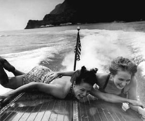 1941 boating image