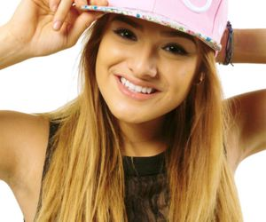 chachi gonzales, chachi, and dancer image