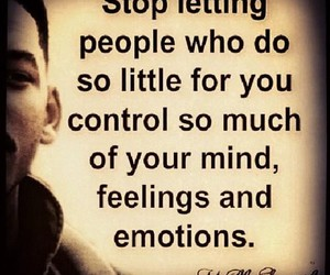 quote, will smith, and emotions image