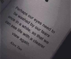 tumblr, quotes, and love image