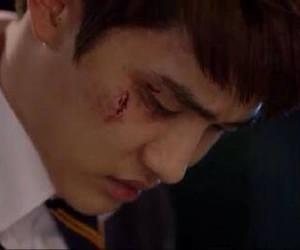 exo, kyungsoo, and exo k image