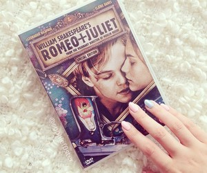 movie and romeo and juliet image