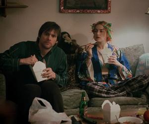 movie, couple, and jim carrey image