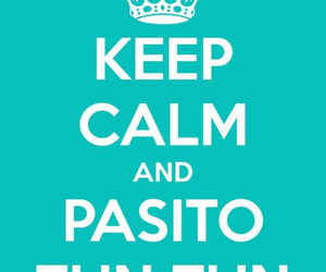 funny, keep calm, and mexico image