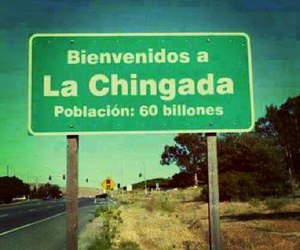 funny and mexico image