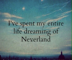disney, dreaming, and help image