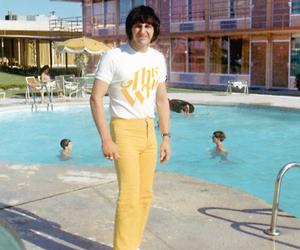 60's, music, and retro image