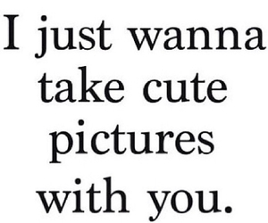crush, crushes, and pictures image