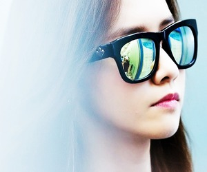 pretty, yoona, and snsd image