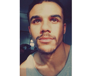 jacob artist image
