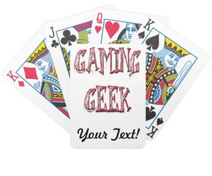 card, gaming, and deck image