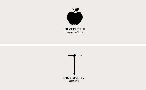 agriculture, mining, and district 12 image