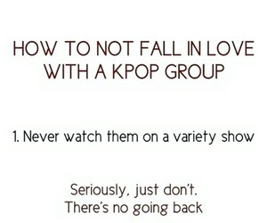 kpop, bts, and b.a.p image