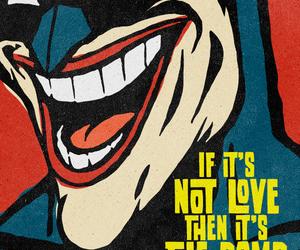 art, comics, and illustration image