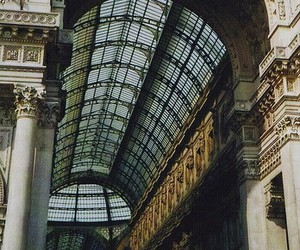 architecture, beautiful, and travel image