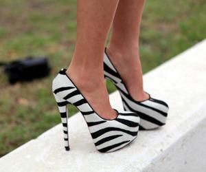 sapatos image