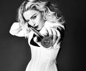actress, singer, and fashion image
