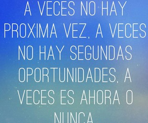 frases and oportunidades image