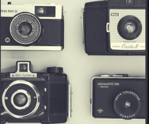 cameras, digital, and photography image