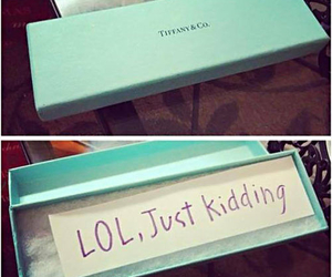 lol, funny, and tiffany image