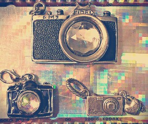 cameras and photography image