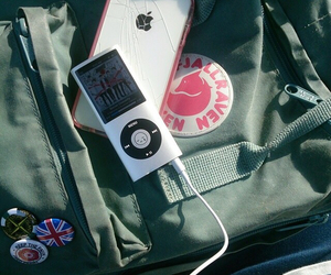iphone, ipod, and photography image
