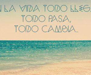 66 Images About Portadas Para Facebook Con Frases On We Heart It