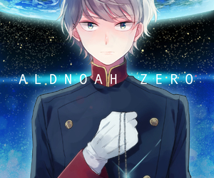 anime and slaine image