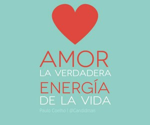 amor, love, and siempre con amor image