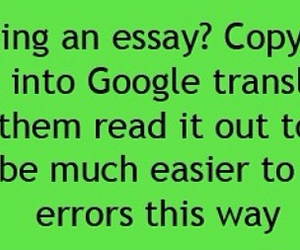 copy, easier, and errors image
