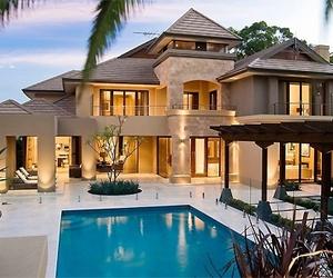 amazing, beauty, and luxurious image